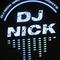 BESNIK - February House Mix' 19