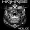 HIGHRISE HALFMIX VOL.12 FREE DL!