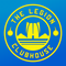The Legion Clubhouse #28: The (first) Wedding Issue