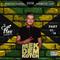 DJ FLOW PRESENTS - MEK DEM KOTCH PART 01/18