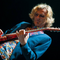 Interview Only: Roine Stolt, The Flower Kings (Beyond The Dutch)