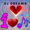 "Dj Dreams ""BEATS INSIEDE"" TECHNO/HOUSE - Remix"