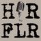 HRF 31/ im Gespräch mit Dirk Büschke