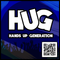 Hands Up Generation Guestmix 9 by Giga Dance