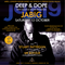 Jabig promo mix for Deep and Dope