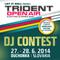 LiR 2014 Contest mix - JarDu