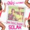 Daisy - Super Social's Solartape #4
