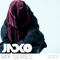 Jacko Mix Series #001