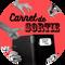 Du 25/03 au 31/03 - Carnet de Sortie