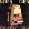 Mix 1 - Never Over
