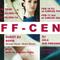 2018.2.17 Off-Cent Live Mix @Circus Osaka