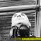 #169 MARTIN PANIZZA - TECHNO RULES! @RΛVING.FM - TECHNO SAMSTAG SHOW