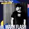 WOH MIX.08 - Mark Flash (Underground Resistance)