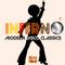 Inferno - Modern Disco Classics