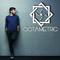 Octametric - SV (Mix)