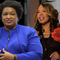 How Stupid Do Stacey Abrams, Lucy McBath and Congressional Democratic candidates think we are?