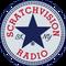 BIG  THRODOWN MIX SHOW#34 @SCRATCHVISION RADIO