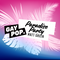 PARADISE PARTY - 94 - [GAY POP] - 15-MAR-18