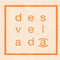 Desvelada (Mickey & Mallory Live Session)