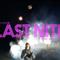 Last Nite   071 Mix