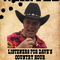 BCR Country Show 3/12/18