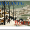 MAXLANTA: WINTER