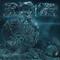 """""""2012"""" by club.universo 23.07.21"""
