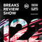 BRS122 - Yreane & Burjuy - Breaks Review Show @ BBZRS (25 oct 2017)