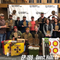 Take Aim Outdoors Episode-199 Quest Hunt Co