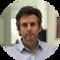 Rodrigo Benadon- Cripto247 especialista en Criptomonedas @laurasverdlick 13-11-2018