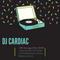DJ Cardiac UK Garage February 2019