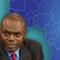The Kenyatta-Odinga Handshake - Straight Talk Africa [simulcast]  - May 09, 2018
