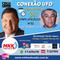 Programa Conexão Ufo 15.04.2021 Claudio Iatauro e Luiz Geddo