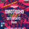 OMOTOSHO WAKE UP SHOW 24 MARCH '18