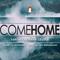 """""""Come Home: Van liefde naar geloof"""" - Pastor Roy Manikus 30-09-2018"""
