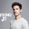 Joel Freck - IleSoniq Mainstage Set [Wavo]