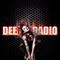 LIVE FROM COPENHAGEN TO BERLIN - DeeRedRadio.com Podcast #247 15 of May 2019