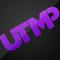 UTMP Feb 2012 Mix