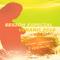 Sesion Especial Verano 2016 by Jose V Blay