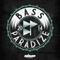 Croustibass Show Bass Paradize Special - 25 Août 2019
