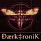 Le VitaKiss Presents Daerk‡ronik Vol 6 mixed by Johnny Daerk‡ronik