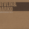 Fabric Dead The Fabric 33 REMIX :: Devlin & Darko (2007)