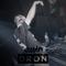 Starkin @ Dron (Nov.15)