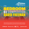 Bedroom DJ7th Edition - David Freeman