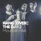 Hang(over) the DJ #2 : Mountain Bike