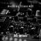 Destroy//Transmit. 045: Currents