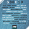 s06e19 | World | Calypso Rose, Major Lazer, Ibibio Sound Machine, Nouvelle Vague, Frank Zappa