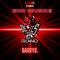 Techno Explosion #45 - BarryB