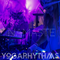 Yoga Rhythms (Dj RIA) Celestial Odyssey