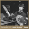 Discogs Mix 073 - Justin Strauss